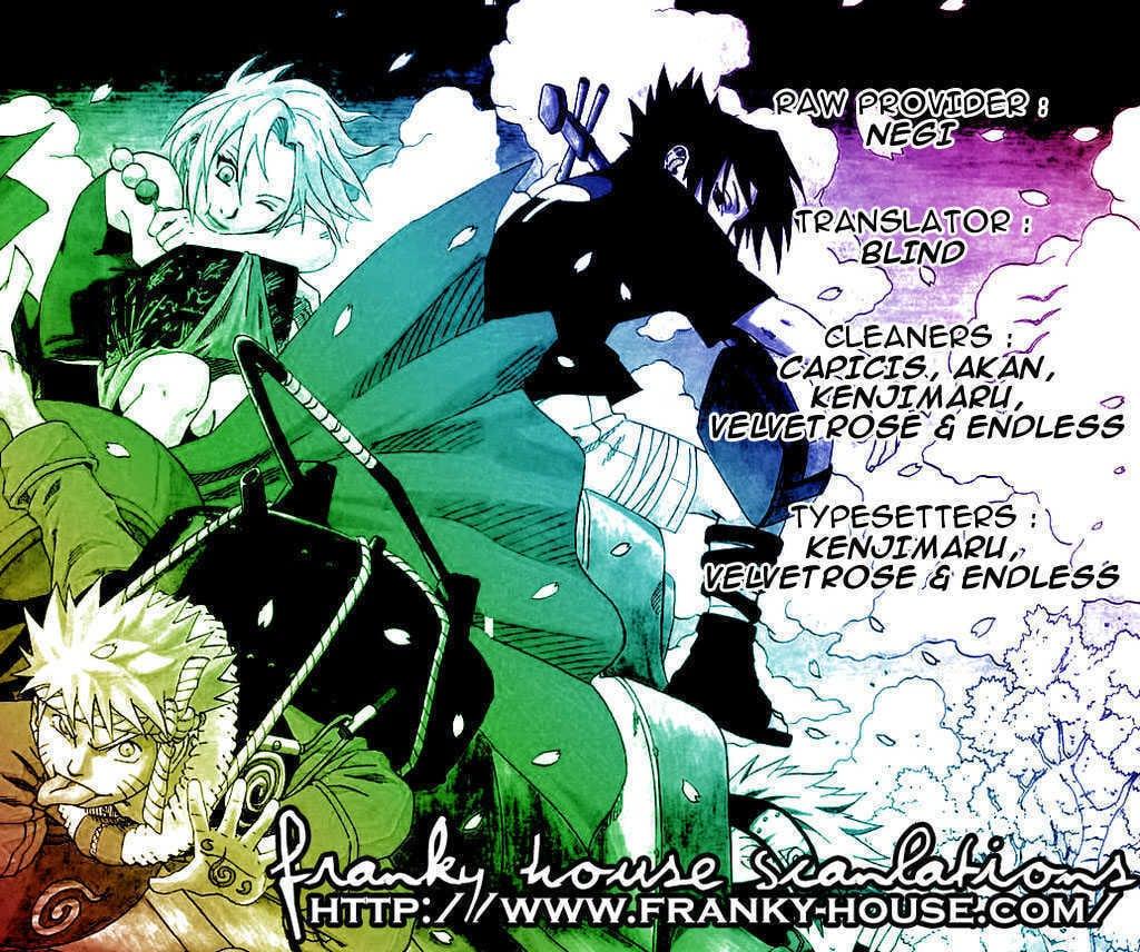 http://im.nineanime.com/comics/pic9/33/289/22782/Naruto3940258.jpg Page 1