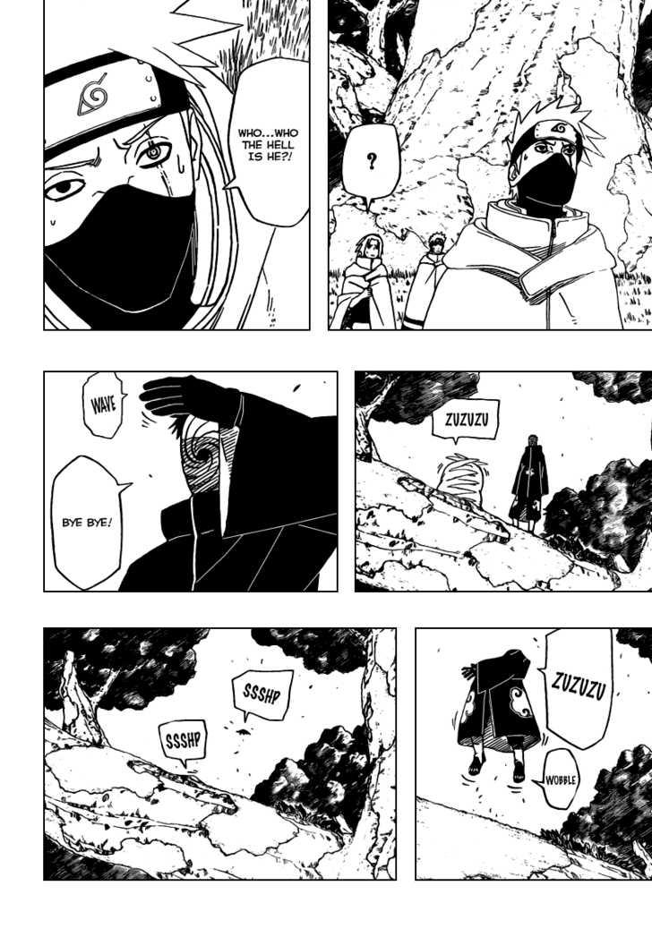 https://im.nineanime.com/comics/pic9/33/289/22784/Naruto3961218.jpg Page 2