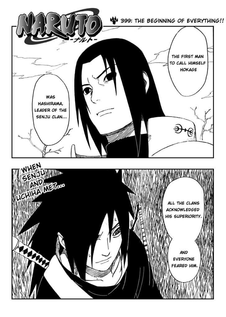 http://im.nineanime.com/comics/pic9/33/289/22788/Naruto3990334.jpg Page 1