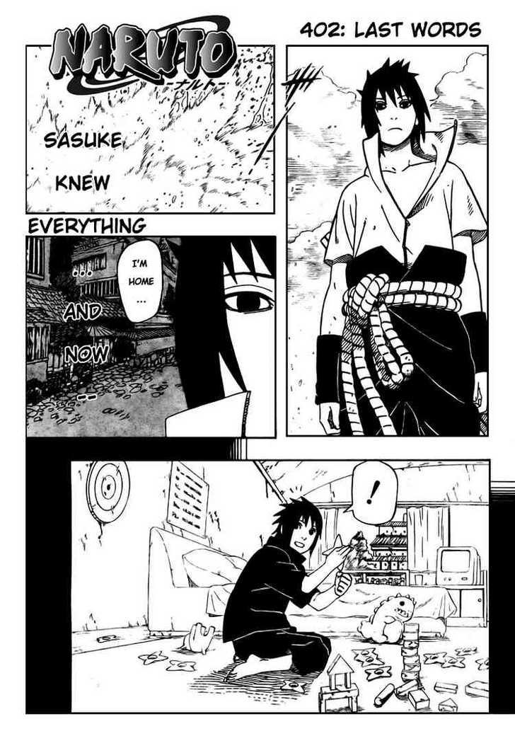 http://im.nineanime.com/comics/pic9/33/289/22792/Naruto4020428.jpg Page 1