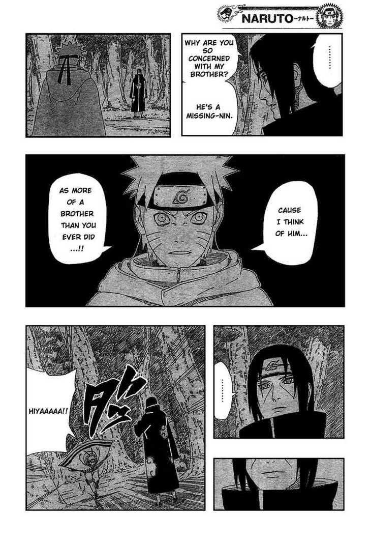 https://im.nineanime.com/comics/pic9/33/289/22793/Naruto4031426.jpg Page 2