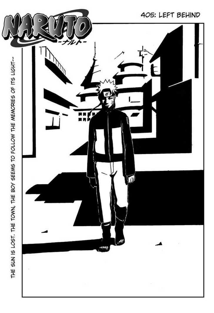 http://im.nineanime.com/comics/pic9/33/289/22796/Naruto4050736.jpg Page 1
