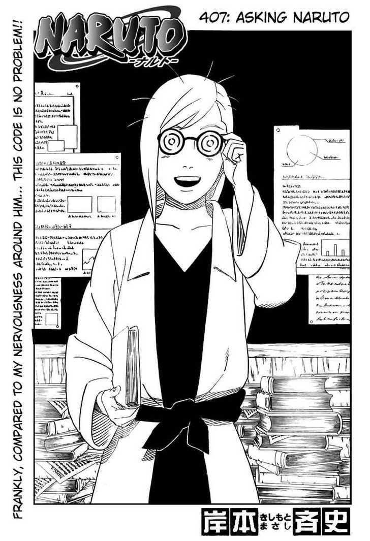 https://im.nineanime.com/comics/pic9/33/289/22798/Naruto4070491.jpg Page 1