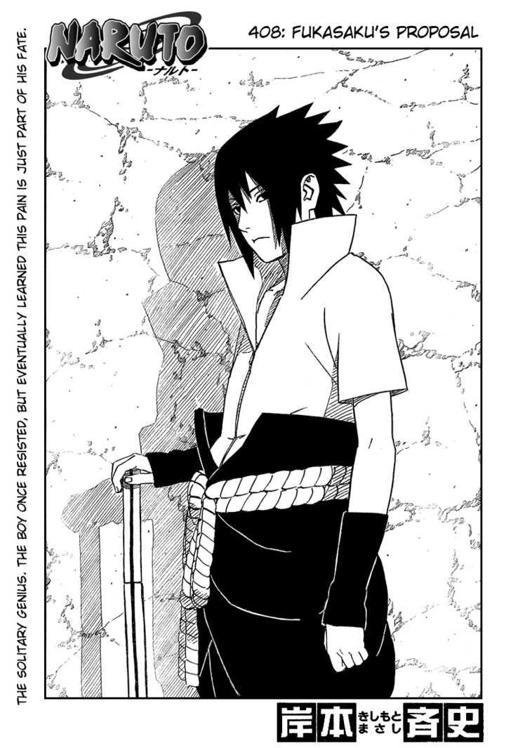 https://im.nineanime.com/comics/pic9/33/289/22800/Naruto4080507.jpg Page 1
