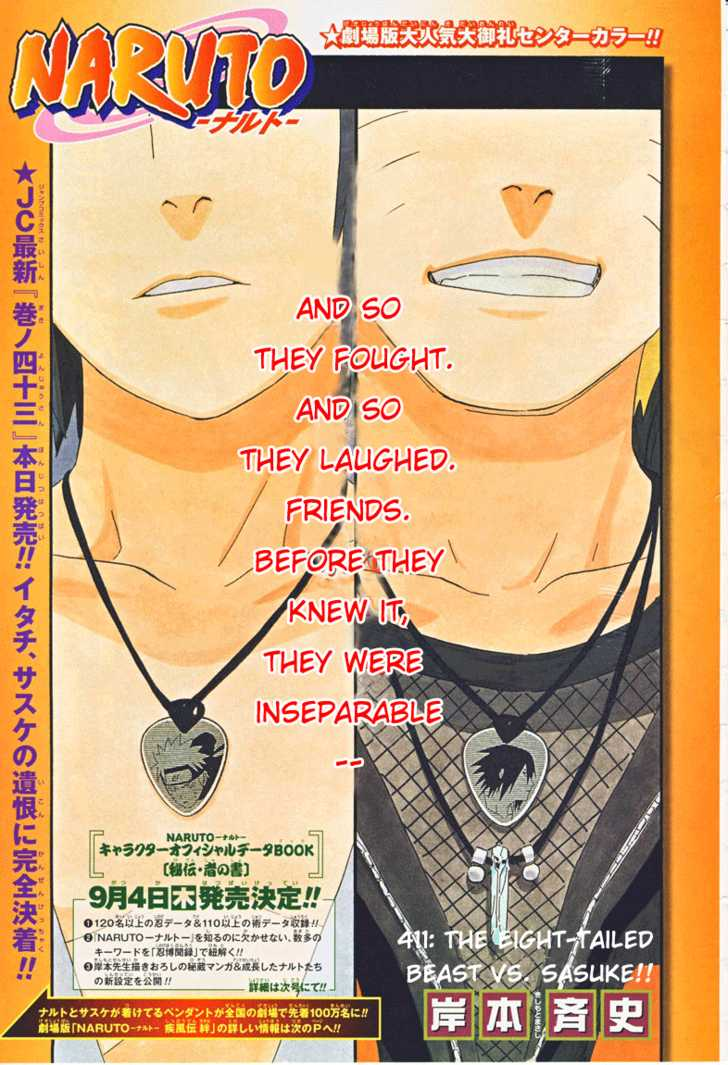 https://im.nineanime.com/comics/pic9/33/289/22804/Naruto4110192.jpg Page 1