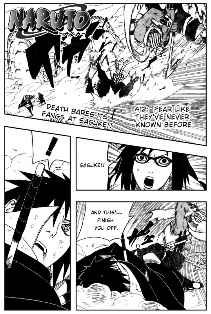 https://im.nineanime.com/comics/pic9/33/289/22805/Naruto4120119.jpg Page 1