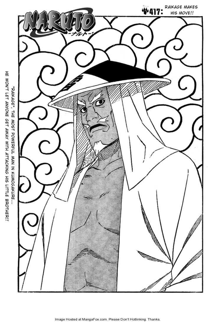 http://im.nineanime.com/comics/pic9/33/289/22811/Naruto4170415.jpg Page 1