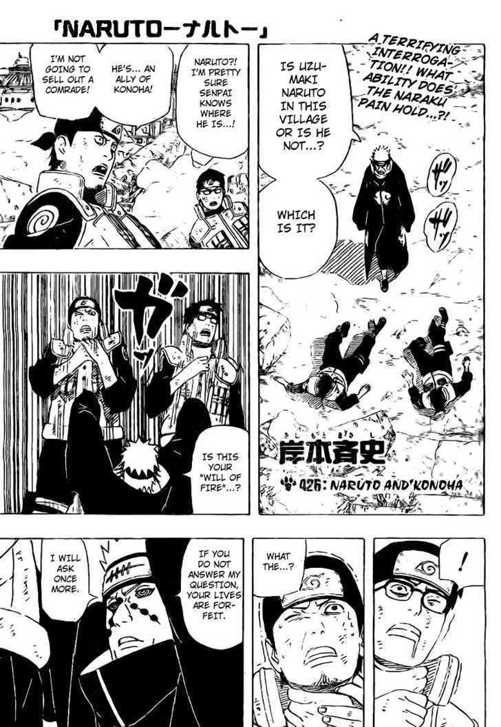 http://im.nineanime.com/comics/pic9/33/289/22824/Naruto4260628.jpg Page 1