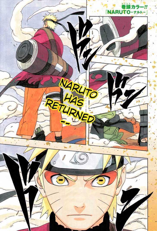 https://im.nineanime.com/comics/pic9/33/289/22830/Naruto4300151.jpg Page 1