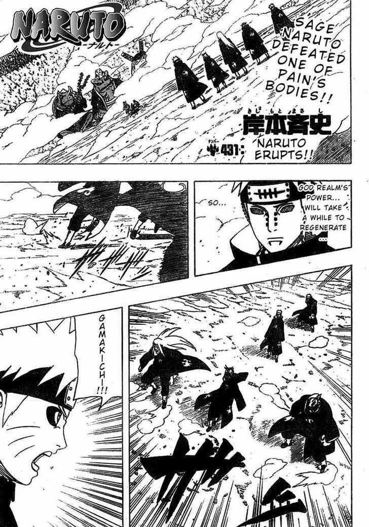 https://im.nineanime.com/comics/pic9/33/289/22831/Naruto4310307.jpg Page 1