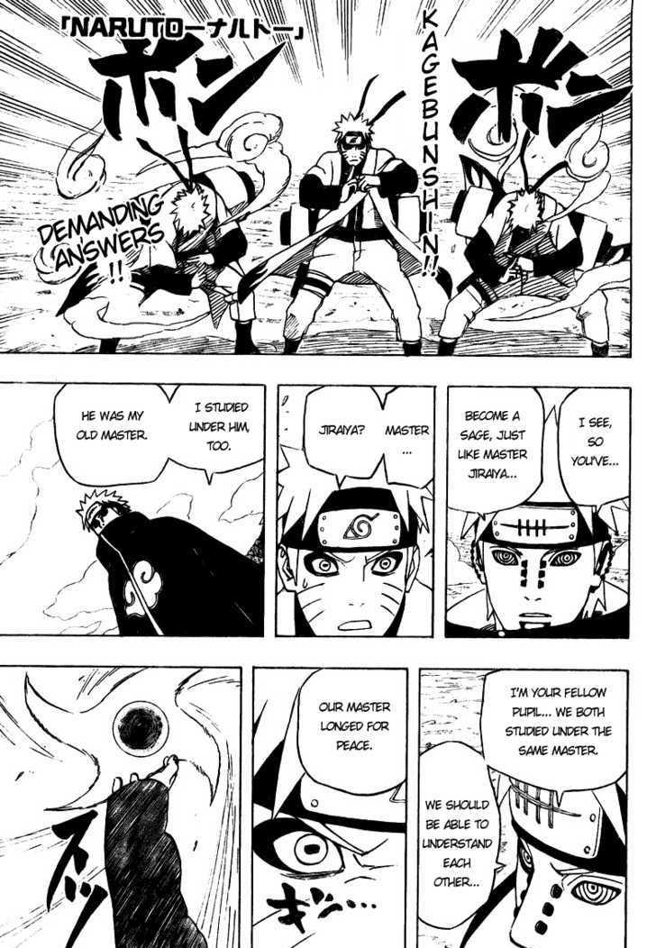 https://im.nineanime.com/comics/pic9/33/289/22832/Naruto4320280.jpg Page 1