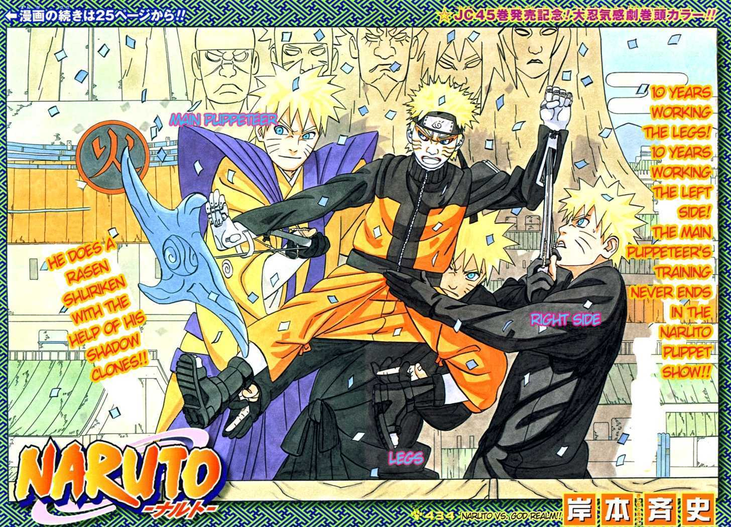 http://im.nineanime.com/comics/pic9/33/289/22835/Naruto4340179.jpg Page 1