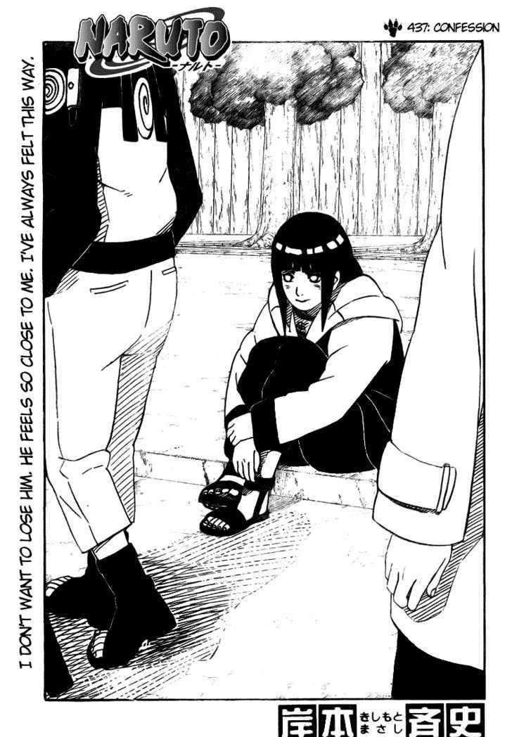 http://im.nineanime.com/comics/pic9/33/289/22839/Naruto4370458.jpg Page 1