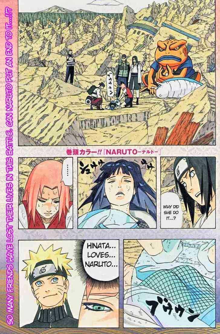 https://im.nineanime.com/comics/pic9/33/289/22846/Naruto4420460.jpg Page 1