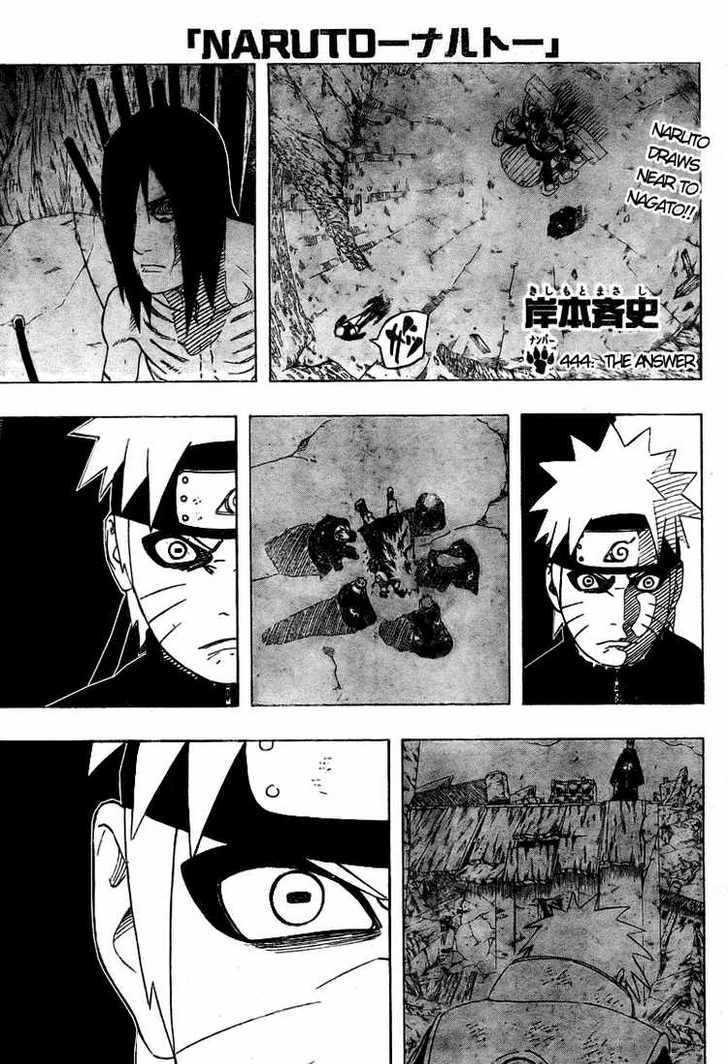 http://im.nineanime.com/comics/pic9/33/289/22849/Naruto4440717.jpg Page 1