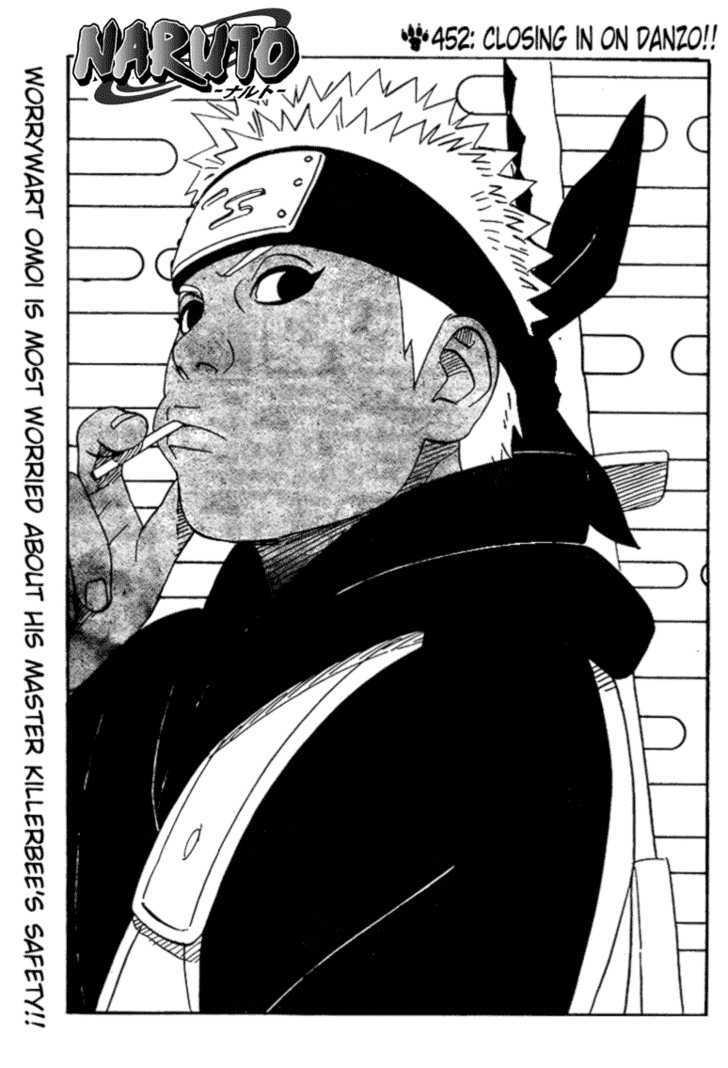 http://im.nineanime.com/comics/pic9/33/289/22859/Naruto4520240.jpg Page 1