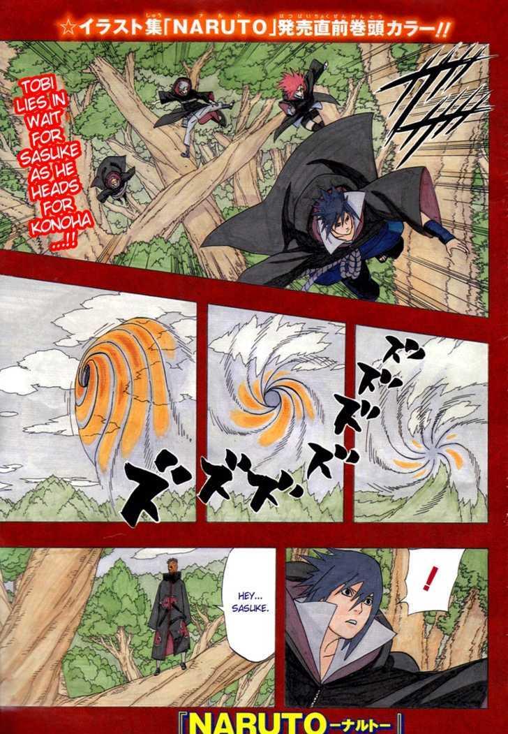 https://im.nineanime.com/comics/pic9/33/289/22861/Naruto4530704.jpg Page 1