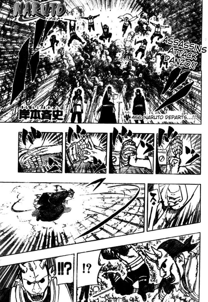 https://im.nineanime.com/comics/pic9/33/289/22864/Naruto4560771.jpg Page 1