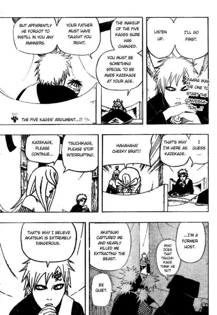 http://im.nineanime.com/comics/pic9/33/289/22867/Naruto4580184.jpg Page 1