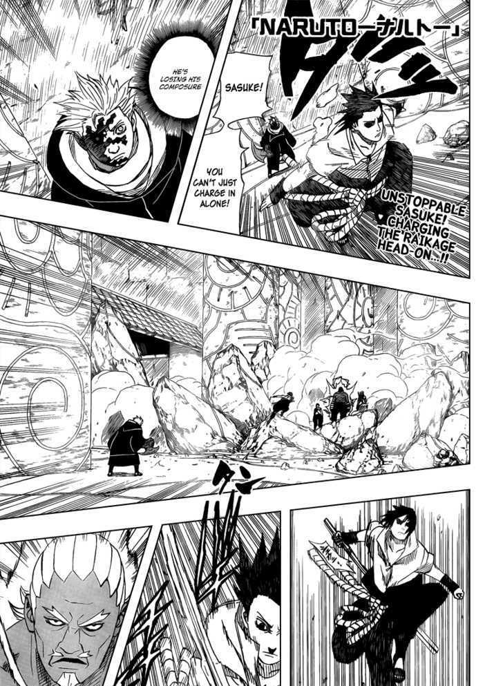 https://im.nineanime.com/comics/pic9/33/289/22870/Naruto4610763.jpg Page 1