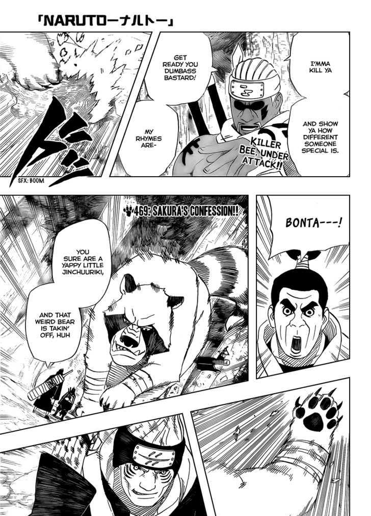 http://im.nineanime.com/comics/pic9/33/289/22881/Naruto4690555.jpg Page 1
