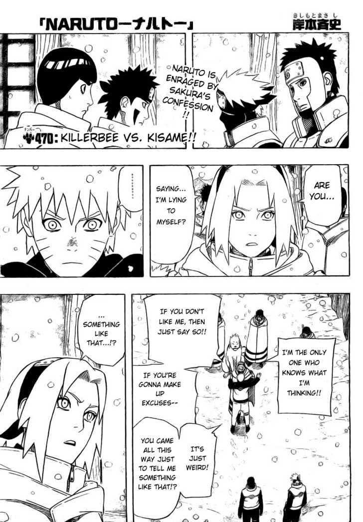 http://im.nineanime.com/comics/pic9/33/289/22882/Naruto4700106.jpg Page 1