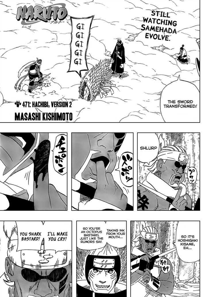 http://im.nineanime.com/comics/pic9/33/289/22883/Naruto4710656.jpg Page 1