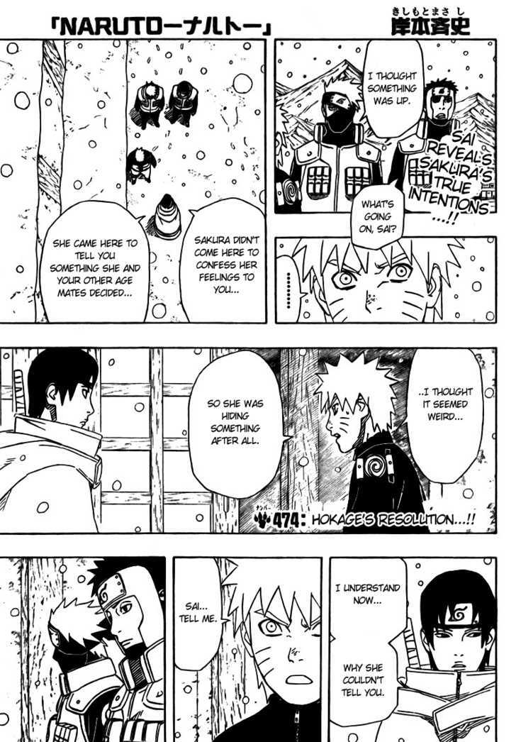 http://im.nineanime.com/comics/pic9/33/289/22887/Naruto4740302.jpg Page 1