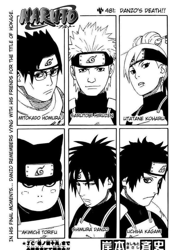 https://im.nineanime.com/comics/pic9/33/289/22896/Naruto4810997.jpg Page 1