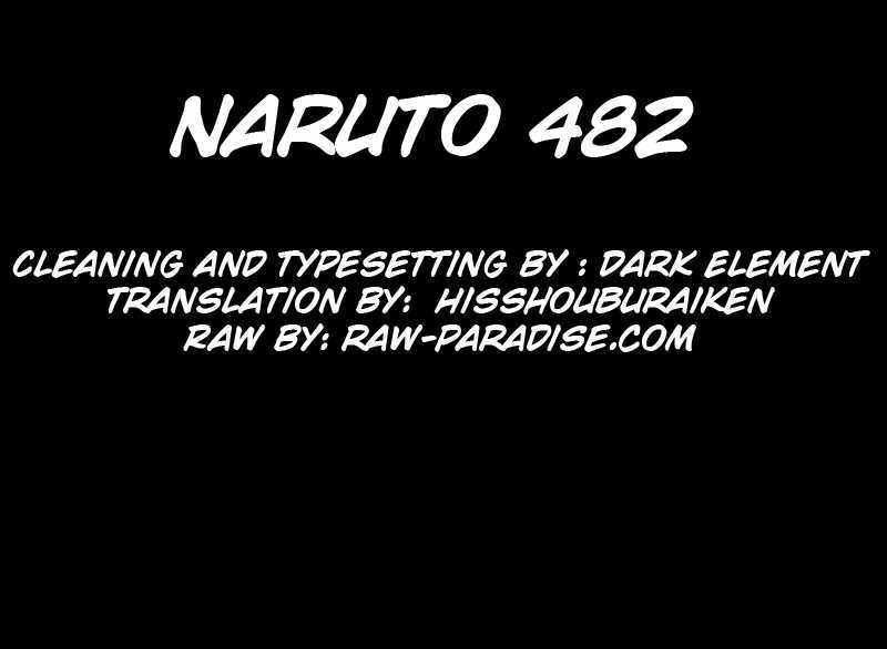 https://im.nineanime.com/comics/pic9/33/289/22897/Naruto4820813.jpg Page 1