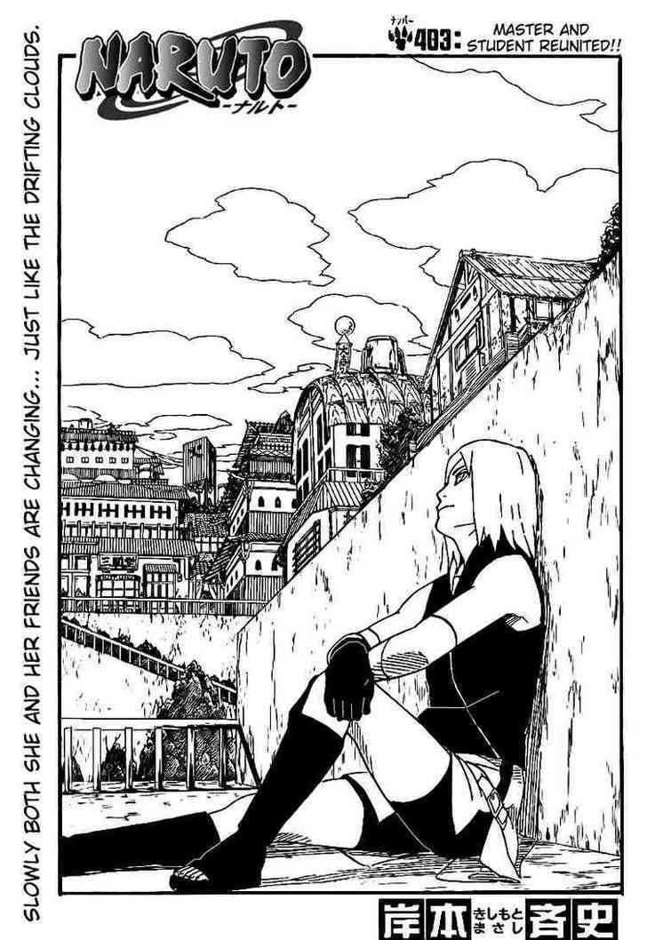 https://im.nineanime.com/comics/pic9/33/289/22899/Naruto4830415.jpg Page 1