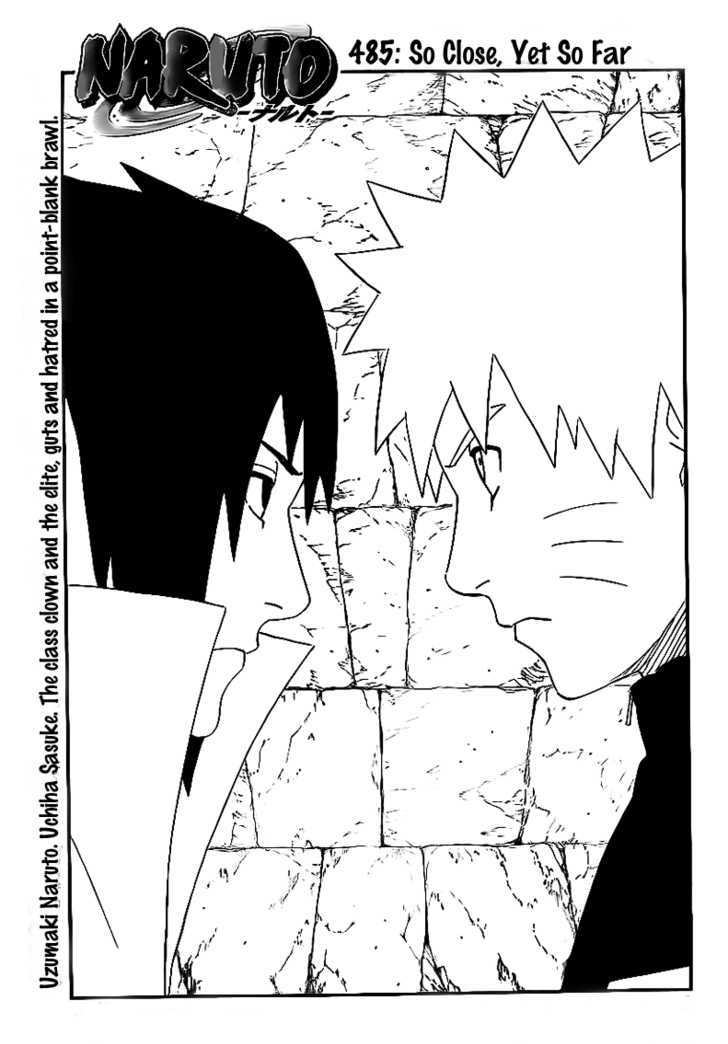 https://im.nineanime.com/comics/pic9/33/289/22901/Naruto4850589.jpg Page 1