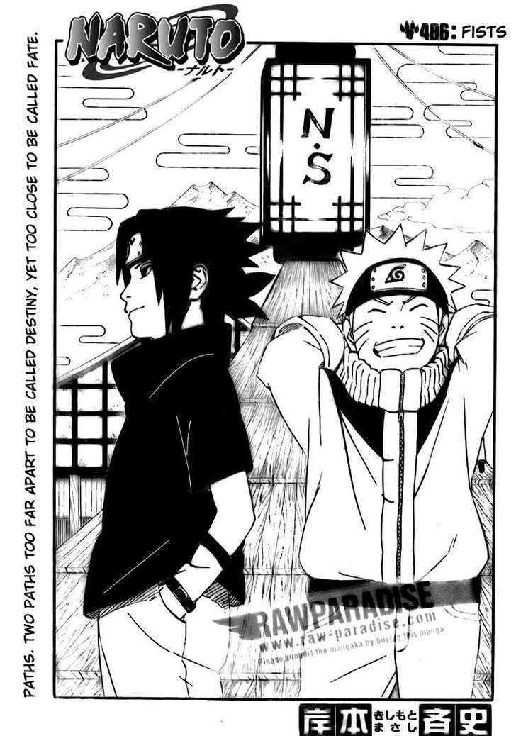 https://im.nineanime.com/comics/pic9/33/289/22903/Naruto4860271.jpg Page 1