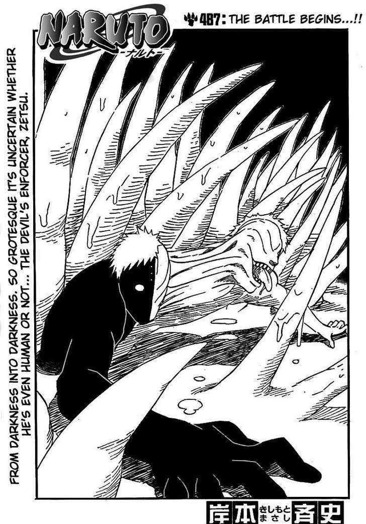 https://im.nineanime.com/comics/pic9/33/289/22904/Naruto4870743.jpg Page 1