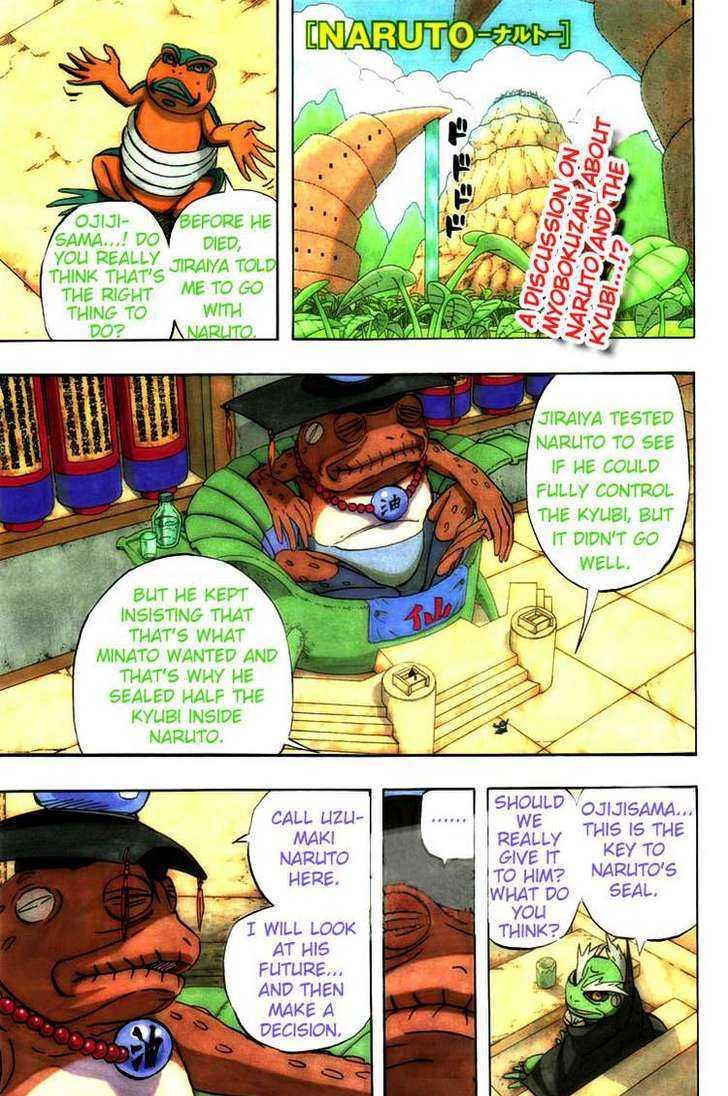 https://im.nineanime.com/comics/pic9/33/289/22906/Naruto4890704.jpg Page 1