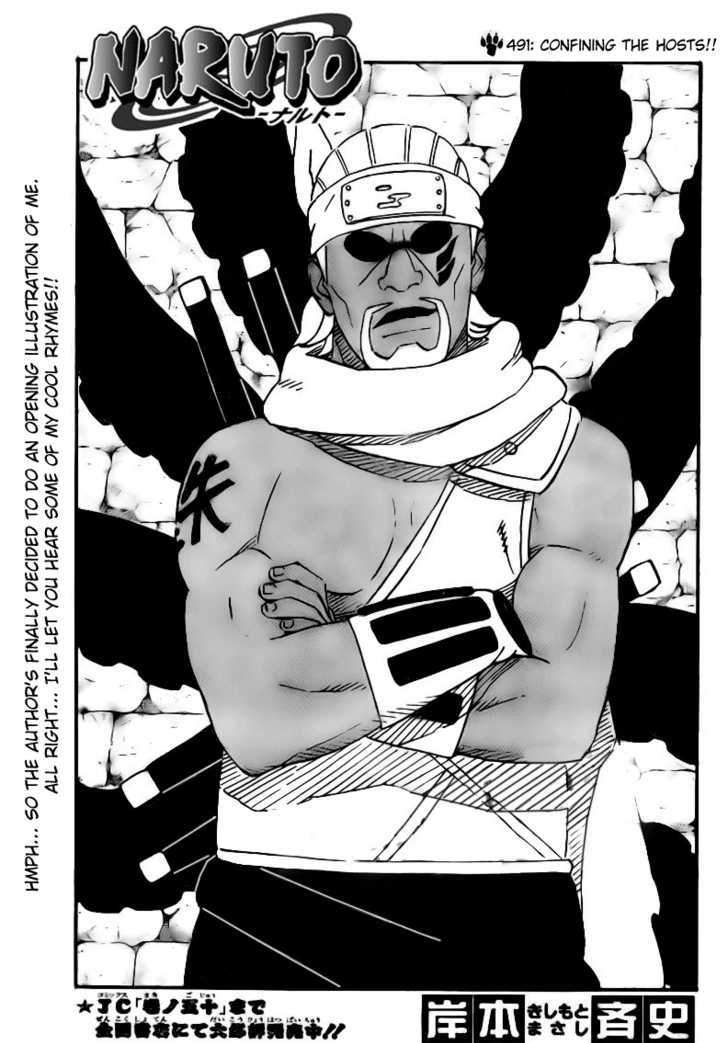 http://im.nineanime.com/comics/pic9/33/289/22909/Naruto4910107.jpg Page 1