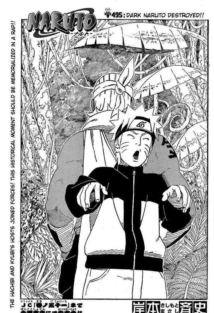 http://im.nineanime.com/comics/pic9/33/289/22914/Naruto4950276.jpg Page 1