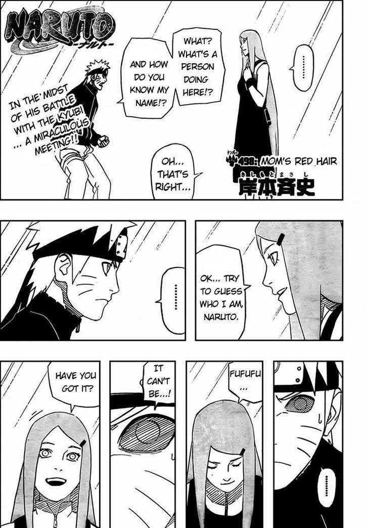 https://im.nineanime.com/comics/pic9/33/289/22918/Naruto4980343.jpg Page 1