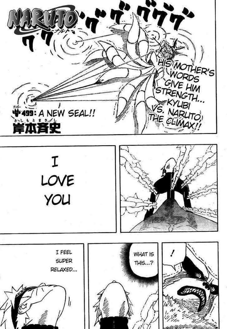 http://im.nineanime.com/comics/pic9/33/289/22919/Naruto4990879.jpg Page 1