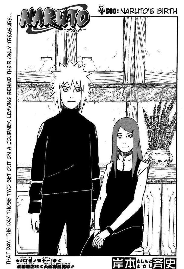 https://im.nineanime.com/comics/pic9/33/289/22920/Naruto5000255.jpg Page 1