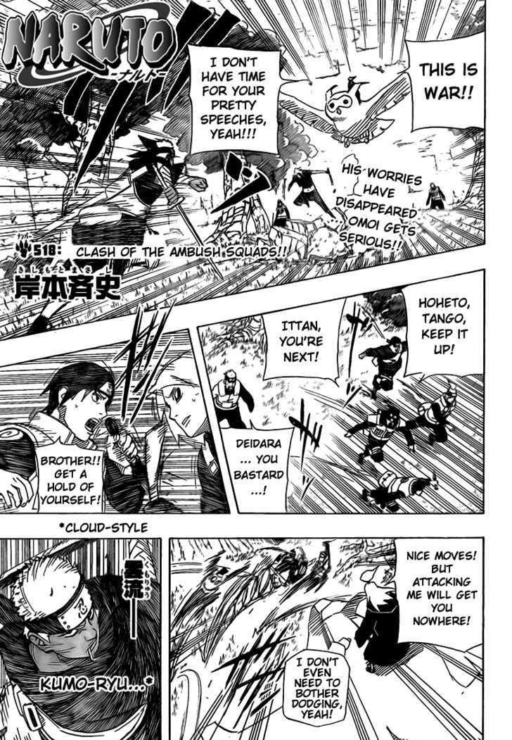 http://im.nineanime.com/comics/pic9/33/289/22944/Naruto5180217.jpg Page 1