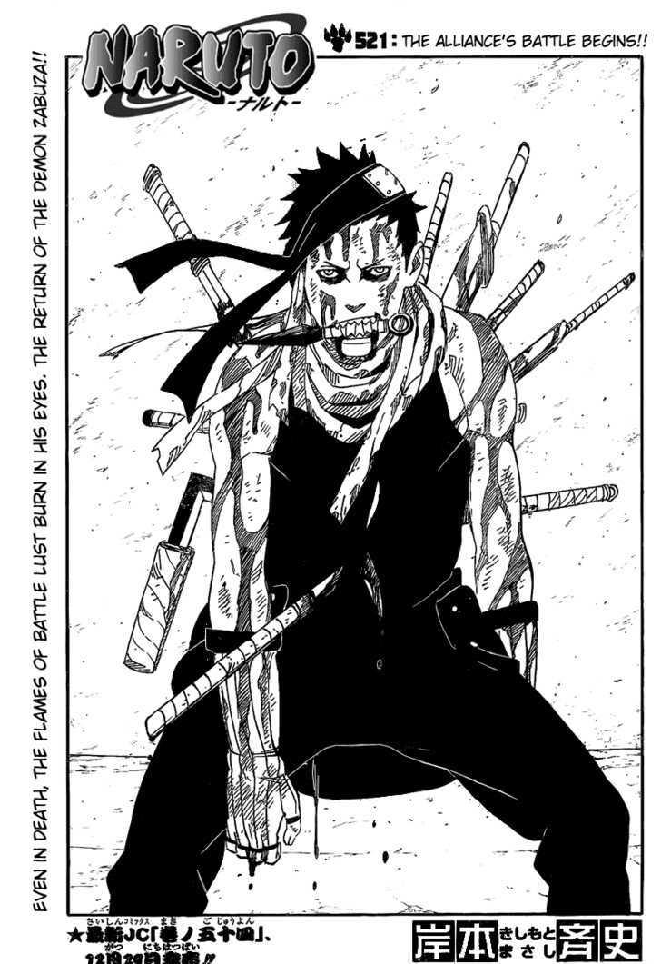 https://im.nineanime.com/comics/pic9/33/289/22948/Naruto5210484.jpg Page 1