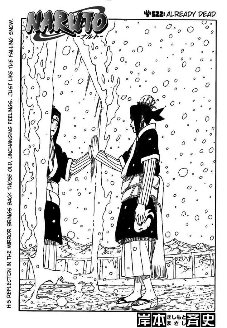 https://im.nineanime.com/comics/pic9/33/289/22949/Naruto5220809.jpg Page 1
