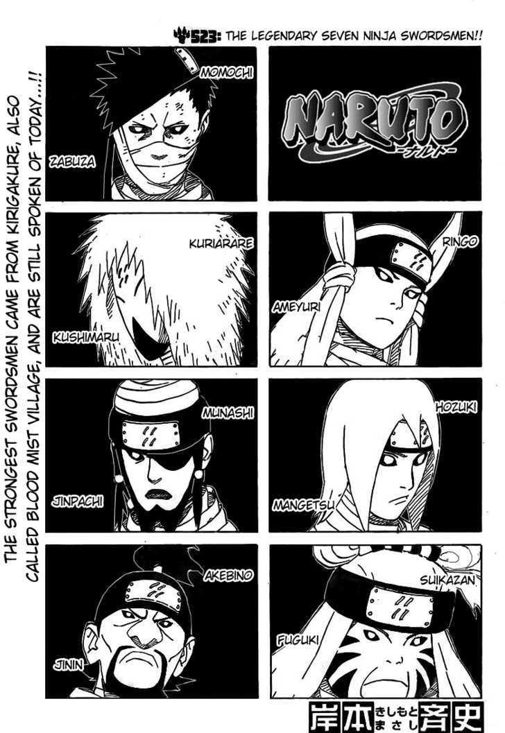 https://im.nineanime.com/comics/pic9/33/289/22951/Naruto5230171.jpg Page 1