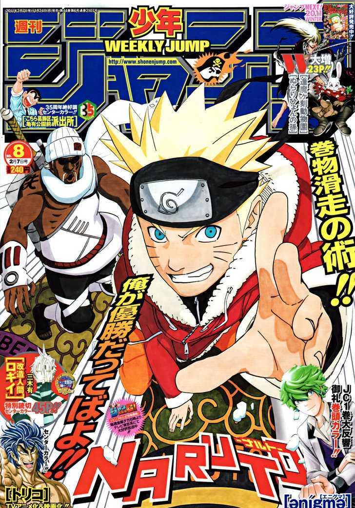 https://im.nineanime.com/comics/pic9/33/289/22952/Naruto5240357.jpg Page 1
