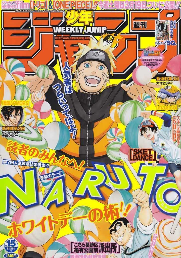 https://im.nineanime.com/comics/pic9/33/289/22961/Naruto5310719.jpg Page 1