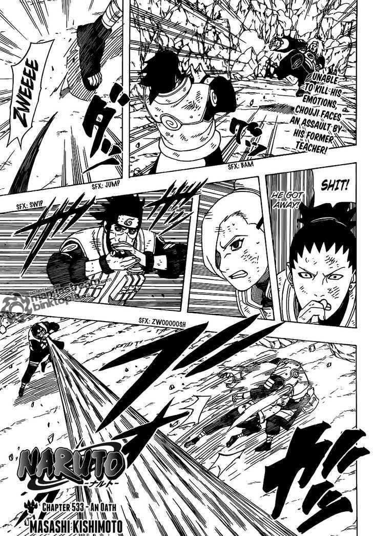 https://im.nineanime.com/comics/pic9/33/289/22964/Naruto5330780.jpg Page 1