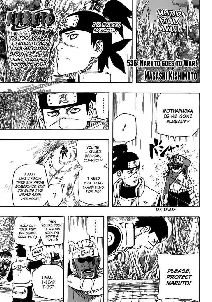 https://im.nineanime.com/comics/pic9/33/289/22968/Naruto5360630.jpg Page 1