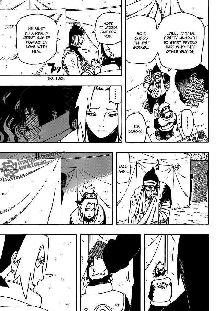 https://im.nineanime.com/comics/pic9/33/289/22973/Naruto5400348.jpg Page 1