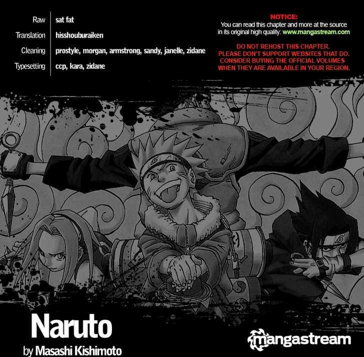 https://im.nineanime.com/comics/pic9/33/289/22975/Naruto5411481.jpg Page 2